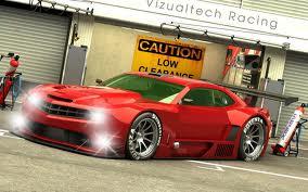 Автомобиль и установка новых шин