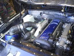 Краткий обзор Volkswagen Passat CC
