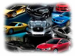 Выбор автомобиля для женщины